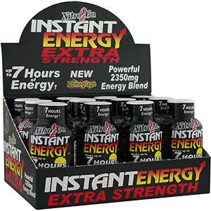 Instant-energy-extra-strength-promegrage-box